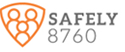 Safely8760 logo